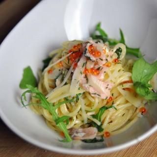 pasta lachs 2