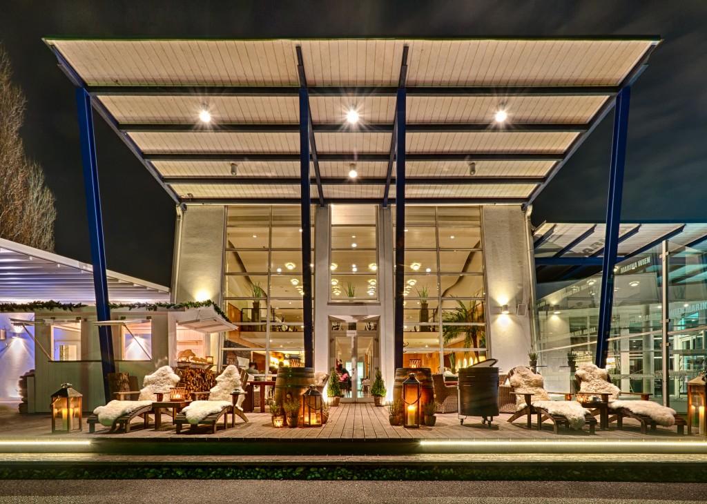 marina_restaurant_northern_light_5_20150320_1591665380